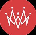 Kingdom Lifestyle België Logo